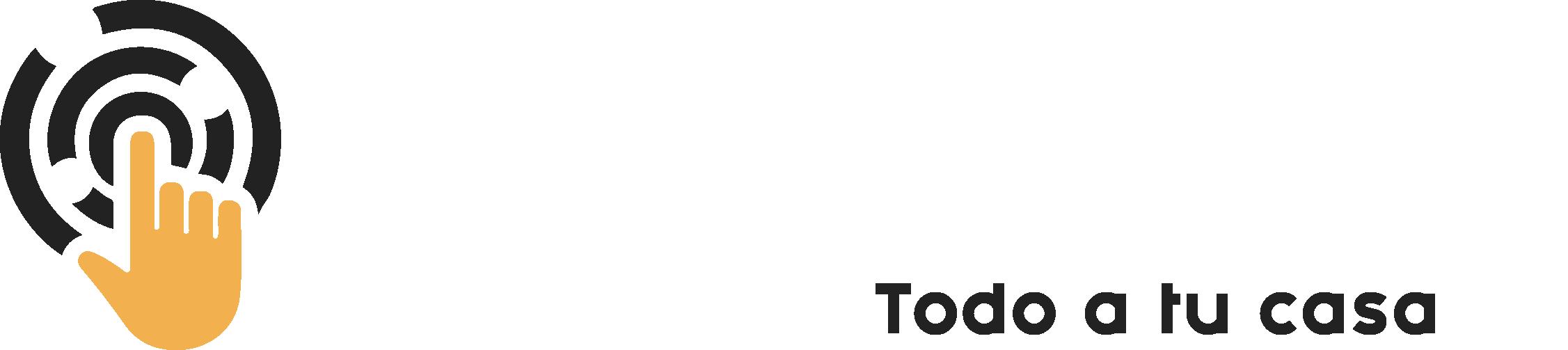 Galaxyve.com