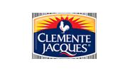 CLEMENTE JACQUE