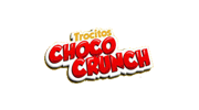 CHOCO-CRUNCH