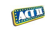 Act-II