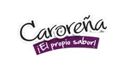 CAROREÑA