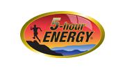 ENERGY 5-HOUR