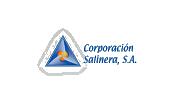 CORPORACIÓN SALINERA