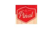 EL PIÑAL