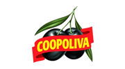 COOPOLIVA