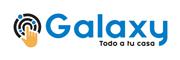 PRODUCTOS GALAXY