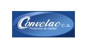 CONVELAC