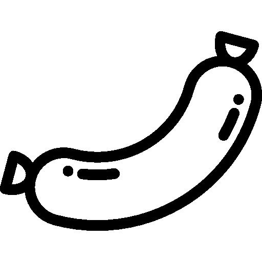 CHARCUTERÍA